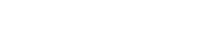 The Weevil Neighbourhood Logo